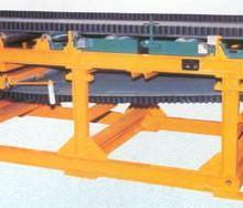 供应造粒机橡胶衬板/青岛造粒机橡胶衬板