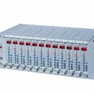12通道振动监测装置图片