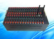 供应改串码/养卡改码/套机设备移动32口TD+酷卡/嘻唰唰软件