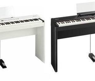 选购电钢琴方式