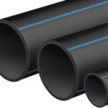 供应煌盛PE100给水管煌盛PE100给水管dn200厂家直销电熔管件最新报价批发