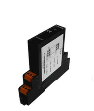 供应XP-A-A420-A420-D信号隔离器(一入一出、一入二出)