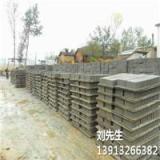 供应昆山水泥砖施工流程