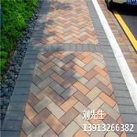 供应昆山水泥砖生产设备