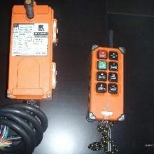 供应遥控器