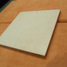 防火性能好的隔音材料室内墙体地面隔音材料防火A及隔音材料图片