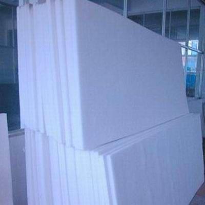 室内吸声材料墙体吸声材料酒吧ktv吸声材料