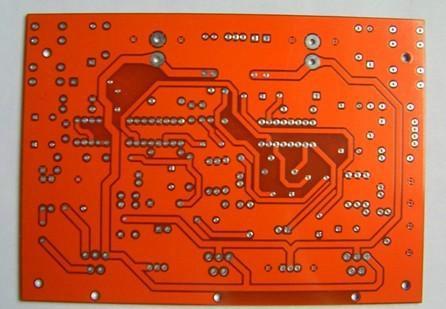 内蒙古PCB电路板供应商