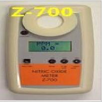 供应Z-700型一氧化氮检测仪