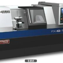 数控内圆磨床供应厂家IG150|高精度内圆磨床