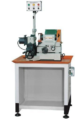 供应东莞高精密外径研磨机供应商,冲子机直销,研磨机批发