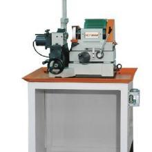 供应高精密外径研磨机FX-01SP,研磨机哪家好,喷嘴冲头外径研磨批发
