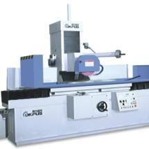 台湾平面磨床厂家FX600-120AHR|湖南大水磨供应商 台湾平面磨床厂家平面磨床直销