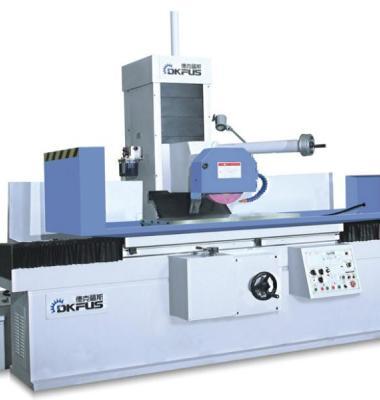 平面磨床FXGS-500图片/平面磨床FXGS-500样板图 (1)