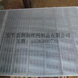 供应不锈钢条缝网用途 不锈钢条缝网定做