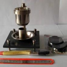 供应粉体流动性测定粉末电阻率测定仪,广西粉末性能测试仪现货批发