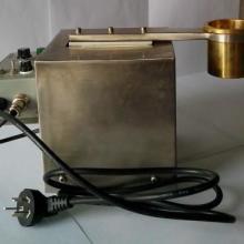 供应金属粉末振实密度测定仪,长沙敲击密度仪报价,南京拍击密度仪研发