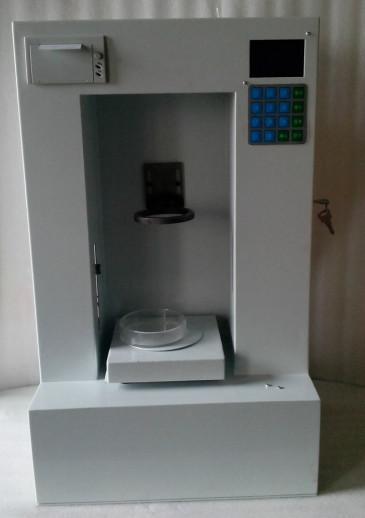 供应粉末物性测试仪 粉体特性测试仪 粉料物理性能测试仪