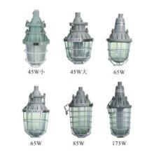供应BCD-J防爆节能灯生产厂价格直销批发