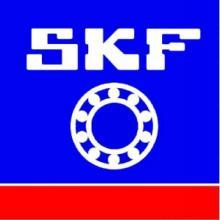 供应调心球轴承,济南调心球轴承,济南SKF调心球轴承
