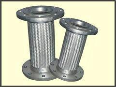 供应不锈钢金属编织软管生产厂家/金属软管厂家/金属软管厂家报价