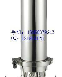 供應不鏽鋼微孔膜過濾器,浙江不鏽鋼微孔膜過濾器