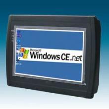 供应A7系列嵌入式工业平板电脑