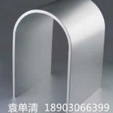 供应铝幕墙单板或异形单板批发