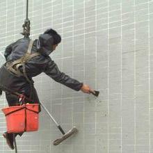 供应河源外墙清洗公司,外墙清洗热线,外墙清洗服务