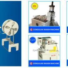 供应柜式切带机 300mm宽柜式切带机 柜式切带机生产商