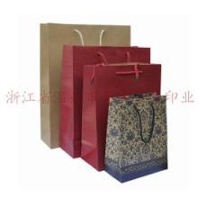 供应手提袋印刷,苍南折页纸手提袋印刷,温州手提袋印刷,苍南手提袋印刷