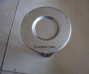 供应黎明滤芯TFB系列吸油过滤器图片