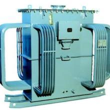 供应KS9系列矿用变压器400KVA哪里有批发