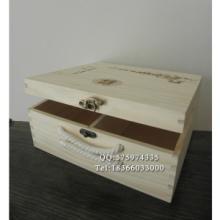 茶叶木盒定做 茶饼茶砖盒 茶叶礼盒木盒 茶叶罐包装盒 定制茶叶盒