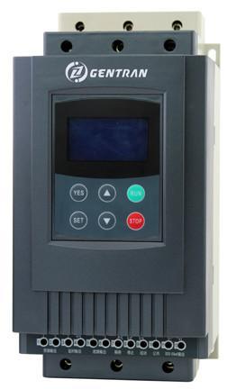 供应22kW软起动器/软启动器 电机软启动厂家直销