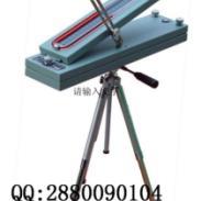 CQY-150型U型倾斜式差压计图片