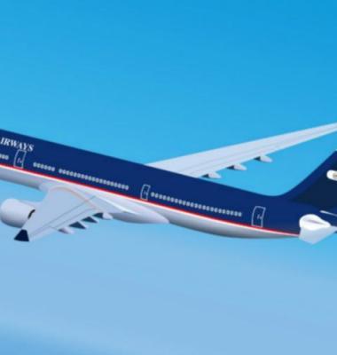 马来西亚空运海运图片/马来西亚空运海运样板图 (1)