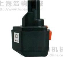 供应BP-70E日IZUMI镍镉电池