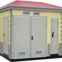 供应高压变电站YBM预装箱式变电站变电站厂家变电站价格批发