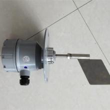 供应混凝土料仓信号控制器
