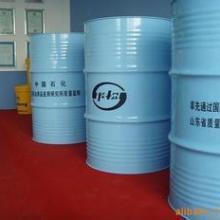 供应长沙液压支架用浓缩物,用于煤矿综合采煤机液压支架、液压传动图片