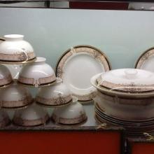供应上海陶瓷批发陶瓷加工