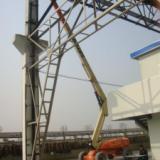 供应26米高空作业车