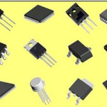 供应存储器M25P20-VMN6TP