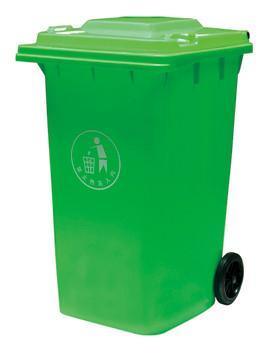 供应批发价优质塑料垃圾桶