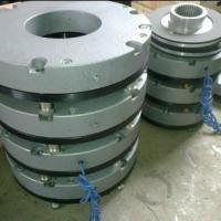 供应LDZ1-450电磁制动器