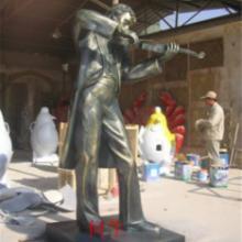 供应人物铜雕塑/欧式铜像/铜工艺品/仿古人物雕塑/景观雕塑人物