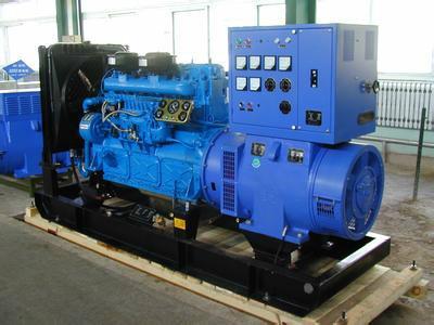 龙岩潍坊发电机回收,龙岩玉柴发电机回收,龙岩进口发电机收购