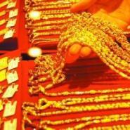 集美黄金币回收价格图片