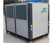同安冷水机回收店,同安冷水机回收中心,同安冷水机收购公司